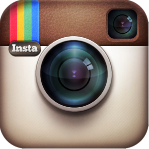 Follow Us on Instagram #masonictheatre