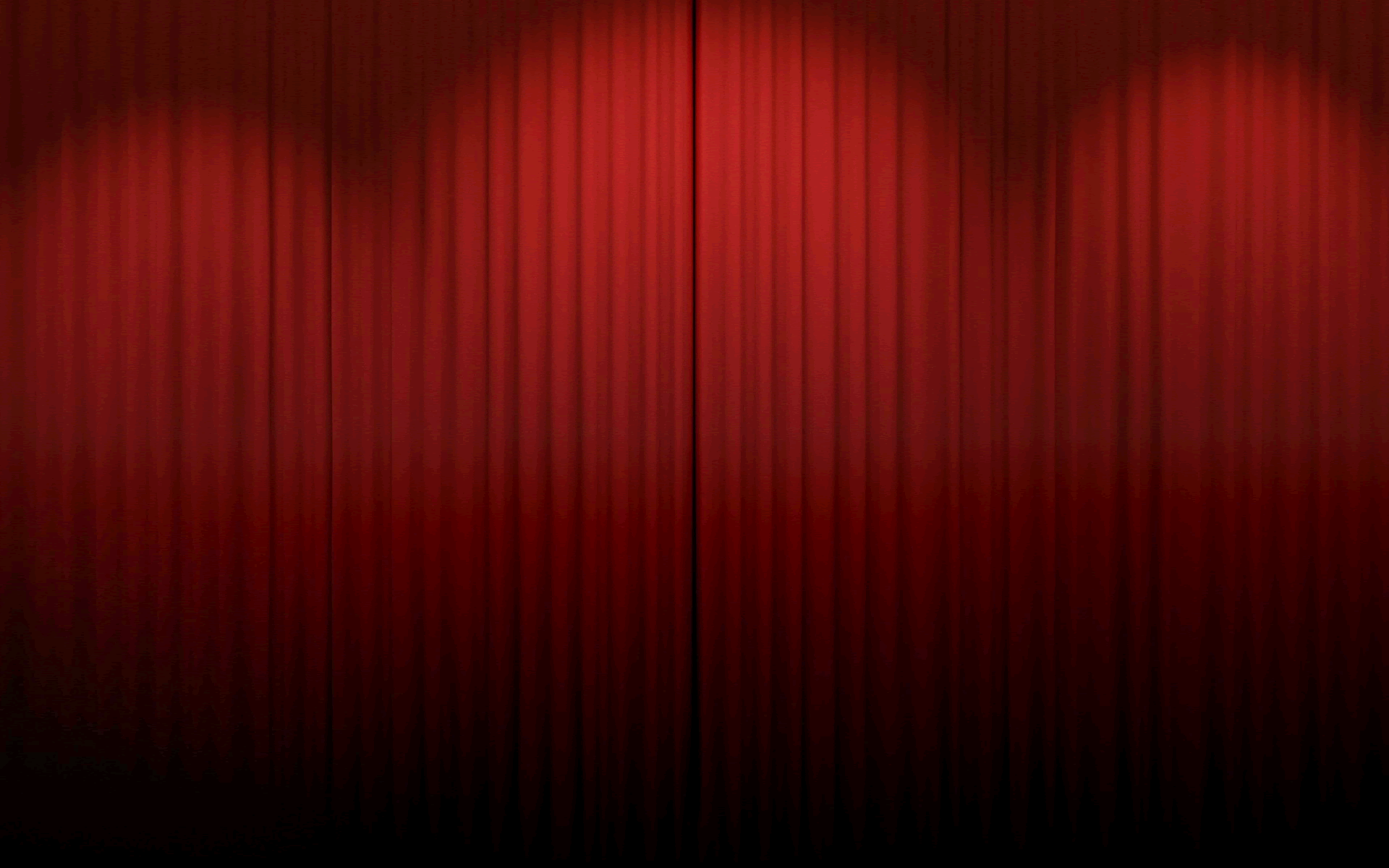 Cheap black stage curtains - Black Stage Curtain Fabric Theatre Curtains Png Red Curtains 1920 X 1200