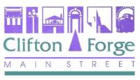 Masonic-Theatre-Complex-Clifton-Forge-VA Main Street CFVA