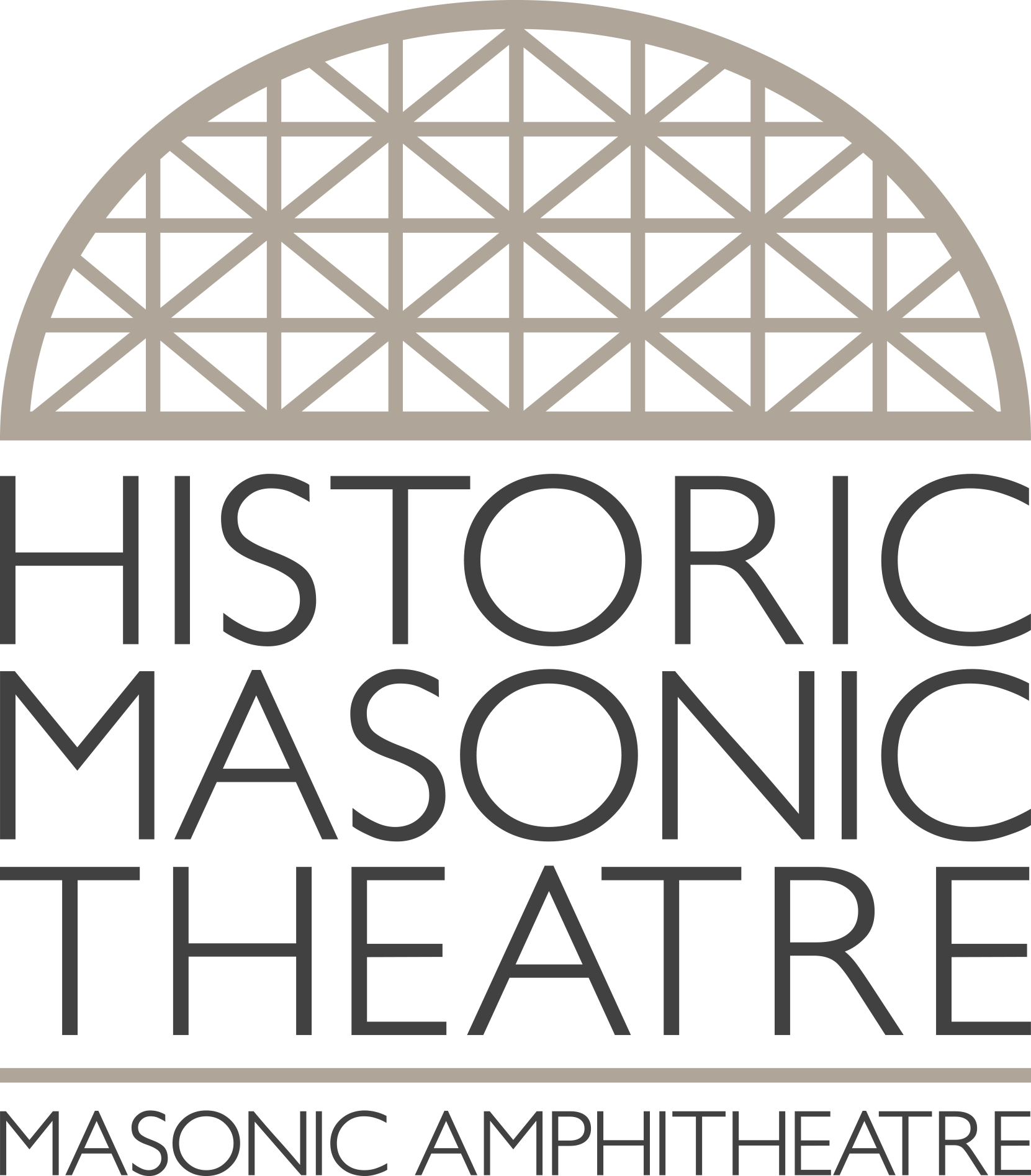 Masonic-Complex-Logo-PRINTER